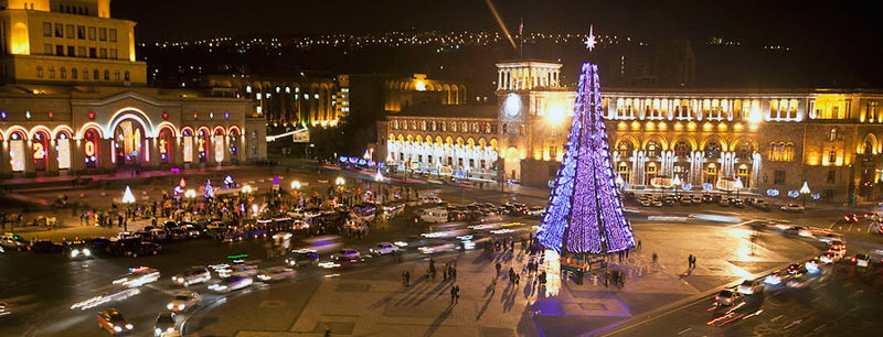 armenian_christmas2 - When Is Armenian Christmas