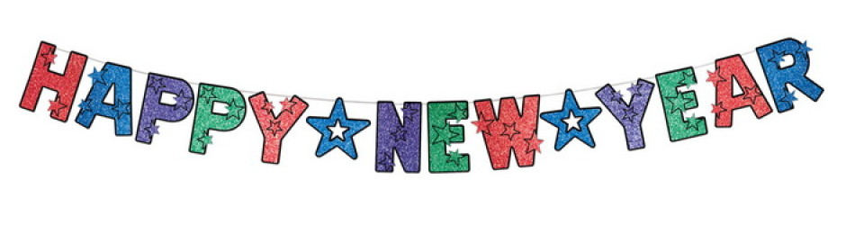 happy-new-year-clip-art-banner