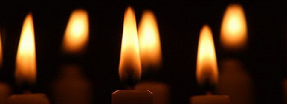 banner_candles1