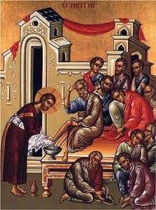 christ-washing-the-feet-of-the-disciples