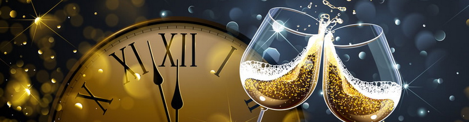 new_year_eve_banner