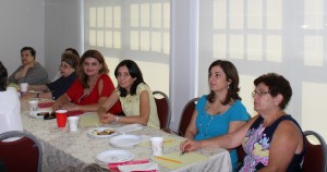 armenian-teachers-symposium-2016-09-10