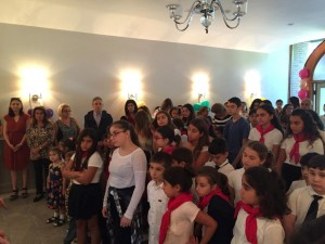 kirikian-opening-day-2016-09-17