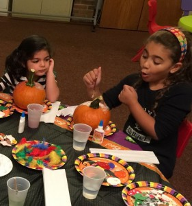 sunday-school-pumpkins-2016-10-23