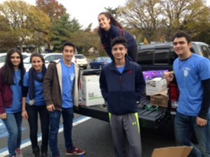 acyoa-food-drive-2016-11-05