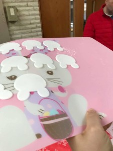 cookie-cupcake-decorating-2018-01-20