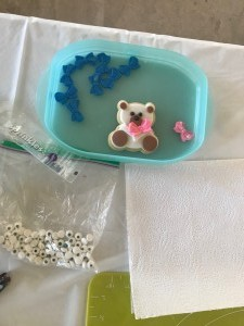 cookie-decorating-2019-04-06
