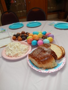 childrens-easter-breakfast-2016-03-26