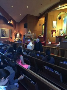 easter-communion-2016-03-26