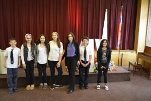 kirikian-armenian-school-honors-martyrs-of-the-genocide-2016-04-23