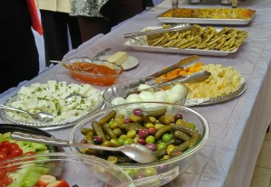 mothers-day-brunch-2016-05-07