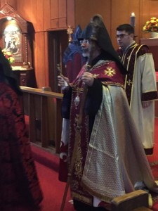 ordination-to-acolyte-2016-03-19