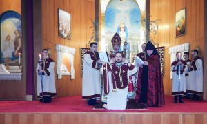 ordination-to-diaconate-2016-03-20