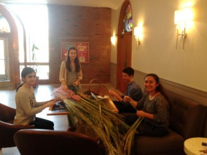 palm-sunday-church-service-2016-03-20