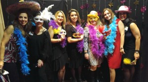 11 (1poon-paregentan-masquerade-party-2016-02-06