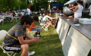 food-festival-and-picnic-2015-05-25