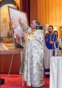 blessing-of-the-holy-icon-2015-11-15