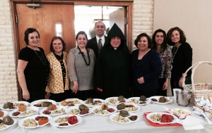 lenten-luncheon-2016-03-06