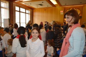 kirikian-armenian-school-paregentan-party-2016-02-13