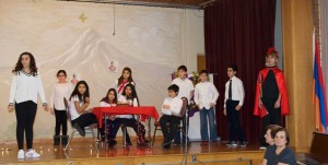 kirikian-armenian-school-vartanantz-celebration-2016-02-27